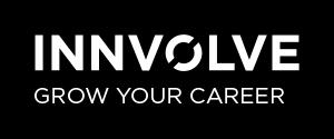 Werken bij Innvolve Logo